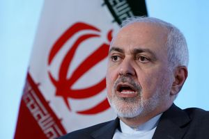 Ngoại trưởng Iran: Mỹ hành động không giống với lời nói