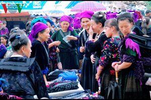 Điện Biên cần chú trọng phát triển kinh tế các vùng dân tộc thiểu số