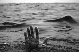 Đau xót 7 học sinh tử vong do đuối nước trong 1 tuần tại Khánh Hòa