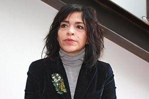 Giải thưởng Tự do báo chí tôn vinh nữ nhà báo can đảm của Mexico