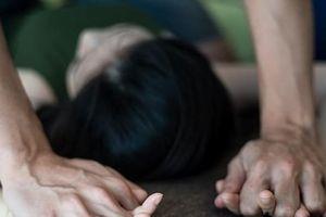 Bắt giữ đối tượng hiếp dâm cháu gái 9 tuổi