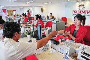 Lợi nhuận công ty bảo hiểm tăng mạnh nhờ giảm tiền bồi thường