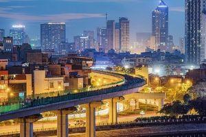DBS: GDP Việt Nam sẽ vượt Singapore trong 10 năm tới