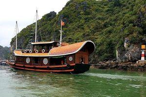 Cát Bà, Hải Phòng: Thực hiện tốt niêm yết giá trong mùa du lịch
