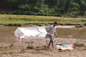 GĐ Điện lực Thanh Hóa nói về vụ 2 vợ chồng tử vong do phóng điện