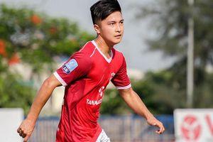 Chuyên gia Việt: 'Martin Lo sẽ mang tới nhiều đột phá cho U23 Việt Nam'