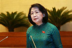 Người lao động là đối tượng hưởng lợi chính khi Việt Nam gia nhập Công ước số 98 của ILO