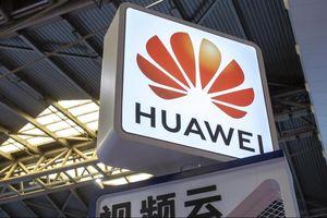 Huawei đề nghị tòa án Mỹ bác bỏ lệnh cấm