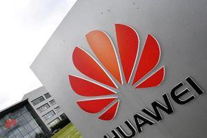 FedEx chặn Huawei chuyển tài liệu thương mại từ Việt Nam