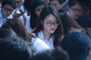Dân số của Việt Nam hiện nay bao nhiêu người, đứng thứ mấy thế giới?