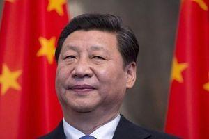 Trung Quốc khẳng định sẽ không đổi 'lợi ích cốt lõi' lấy thỏa thuận thương mại với Mỹ
