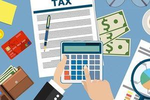 Chấm dứt hiệu lực mã số thuế để giải thể doanh nghiệp cần thủ tục gì?