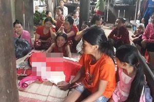 Quảng Bình: Đi bắt ốc trong đêm, 3 học sinh đuối nước thương tâm