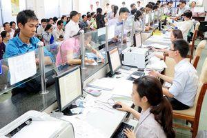 Giảm mạnh các loại lệ phí khi đăng ký doanh nghiệp