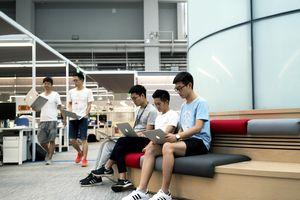 Thực trạng làm việc kiểu 'tự sát' trong ngành công nghệ Trung Quốc