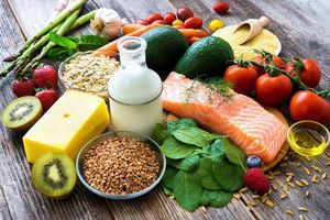 Điểm danh 7 loại thực phẩm giàu dinh dưỡng cực tốt cho bữa sáng