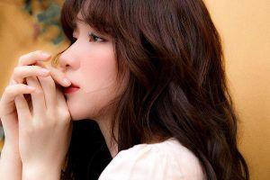 Mất giọng hát mất nửa năm, Hòa Minzy chính thức comeback bằng bản ballad không thể 'sầu thảm' hơn