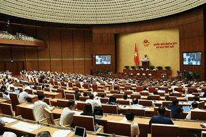 Gia nhập Công ước số 98 của Tổ chức Lao động Quốc tế: Bảo đảm công bằng xã hội tốt hơn