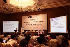 Việt Nam khó có thể duy trì tốc độ tăng trưởng như hiện nay?