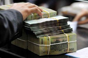Kho bạc Nhà nước kiểm soát chi thường xuyên gần 290.000 tỷ đồng