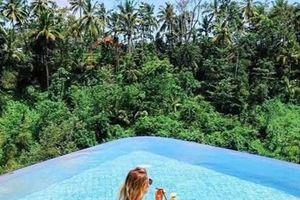 Thủ sẵn những bí kíp này trước khi muốn 'ăn, cầu nguyện, yêu' tại Bali