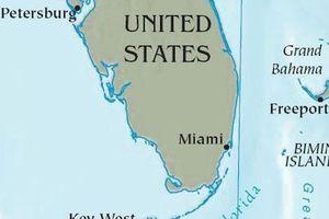 Sự thật xây cầu vượt biển Mỹ - Cuba rẻ gấp 7 lần đường sắt Cát Linh - Hà Đông