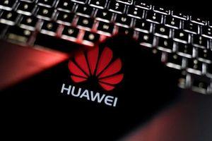 Thế giới và Mỹ đang phụ thuộc vào Huawei như thế nào?