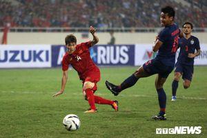 King's Cup: BLV Quang Huy, Quang Tùng sẽ bình luận đại chiến Việt Nam vs Thái Lan