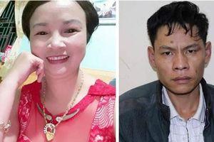 Công an làm rõ lý do 'ông trùm' Vì Văn Toán không hé răng về mối quan hệ với bà Trần Thị Hiền