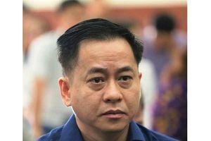 Xét xử phúc thẩm đại án xảy ra tại Ngân hàng Đông Á: Đề nghị bác kháng cáo kêu oan của Vũ 'nhôm'