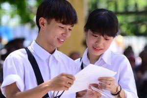 Tranh cãi về đề thi Văn vào lớp 10 THPT chuyên Thái Bình
