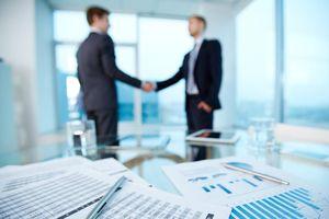 Đã có gần 54.000 doanh nghiệp thành lập mới, cao nhất 5 năm qua