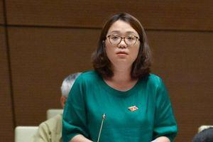 Phó Chủ tịch Sơn La làm trưởng ban chỉ đạo thi THPT khiến dư luận hoài nghi