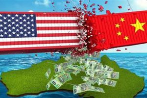 3 át chủ bài đấu Mỹ: Trung Quốc chấp nhận đớn đau?
