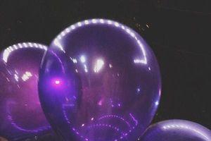 Bộ Y tế đề nghị không sử dụng 'khí cười' trong giải trí