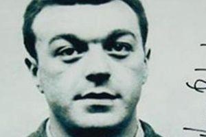 Hành trình truy bắt hung thủ giết hại 3 cảnh sát ưu tú: Tên tội phạm ranh ma