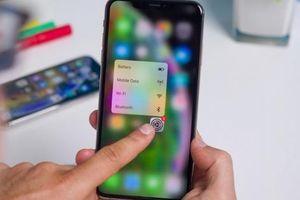 iPhone 11 sẽ chào đón tính năng vô cùng thú vị này