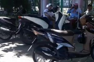 Uẩn khúc trong vụ phóng viên bị hành hung ở Lâm Đồng