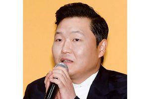 Giọng ca 'Gangnam style' phủ nhận tham gia môi giới mại dâm