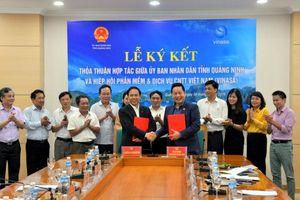 Quảng Ninh lần đầu đăng cai tổ chức giải thưởng APICTA 2019