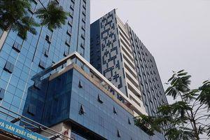 Về 'chung một nhà', 8 sở ngành Hà Nội hoạt động thế nào?