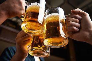 Cấm bán rượu bia theo giờ khả thi đến đâu?