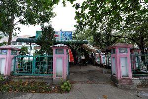 Bất ngờ kết quả điều tra vụ 2 phóng viên bị hành hung ở Lâm Đồng