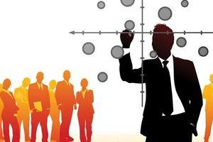 Đẩy mạnh các giải pháp cơ cấu lại doanh nghiệp nhà nước ở Việt Nam hiện nay