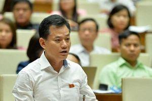 Từ các sự cố VietJet, đại biểu đề nghị 'không vì lợi nhuận mà lơ là an toàn hàng không'