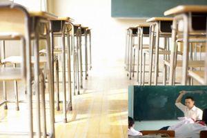 Dùng gậy đánh hơn 100 cái vào mông học sinh, thầy giáo nhận cái kết đắng