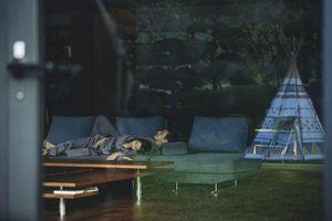 'Parasite' khuynh đảo các rạp chiếu phim tại Hàn Quốc