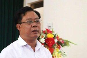 Phó Chủ tịch Sơn La tiếp tục làm Trưởng ban chỉ đạo thi THPT: Dư luận sẽ càng nghi ngờ