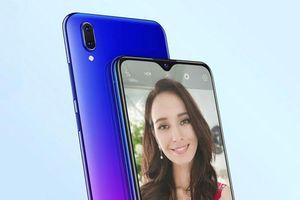 Smartphone chip S439, camera kép, pin 'khủng', giá 3,79 triệu ở Việt Nam