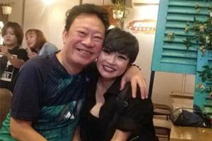 CHUYỆN SHOWBIZ (30/5): Phương Thanh ước nguyện lấy chồng và sinh thêm con, Hoàng Tôn bất ngờ trở lại sau thời gian vắng bóng